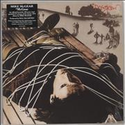 Click here for more info about ' - McGear - 180gram Vinyl - Sealed'