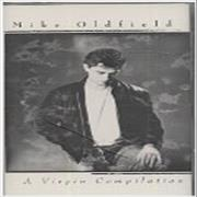 Click here for more info about 'Mike Oldfield - A Virgin Compilation'
