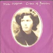 Click here for more info about 'Mike Oldfield - Crime Of Passion'