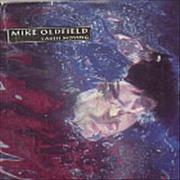 Click here for more info about 'Mike Oldfield - Earth Moving'