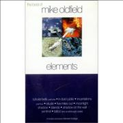 Click here for more info about 'Mike Oldfield - Elements'