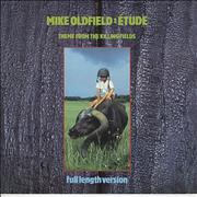 Click here for more info about 'Mike Oldfield - Etude - Theme From The Killing Fields'