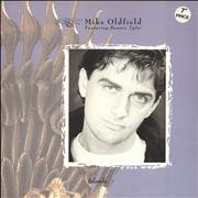 Click here for more info about 'Mike Oldfield - Islands'