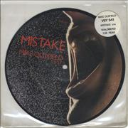 Click here for more info about ' - Mistake'