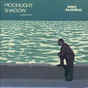 Click here for more info about 'Mike Oldfield - Moonlight Shadow (Extended Version)'