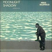 Click here for more info about 'Mike Oldfield - Moonlight Shadow'