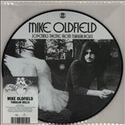 Click here for more info about 'Mike Oldfield - Opening Theme From Tubular Bells'