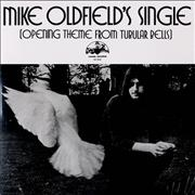 Click here for more info about 'Mike Oldfield - Opening Theme from Tubular Bells - RSD13'