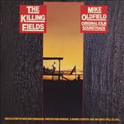 Click here for more info about 'Mike Oldfield - The Killing Fields'