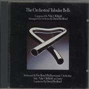 Click here for more info about 'Mike Oldfield - The Orchestral Tubular Bells'