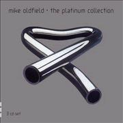 Click here for more info about 'Mike Oldfield - The Platinum Collection'