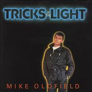 Click here for more info about 'Mike Oldfield - Tricks Of The Light'