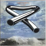 Click here for more info about 'Mike Oldfield - Tubular Bells - 180gram Grey Vinyl - Sealed'