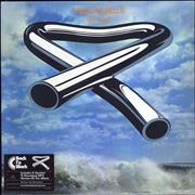 Click here for more info about 'Mike Oldfield - Tubular Bells - 180gm'