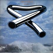 Click here for more info about 'Tubular Bells - 1st - EX'
