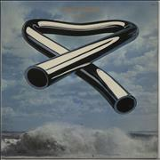 Click here for more info about 'Mike Oldfield - Tubular Bells - 1st [A] - VG'