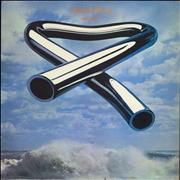 Click here for more info about ' - Tubular Bells - 1st [B] - EX'