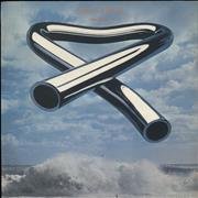 Click here for more info about 'Mike Oldfield - Tubular Bells - 1st [B]'