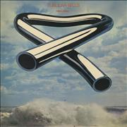 Click here for more info about ' - Tubular Bells - 2nd'