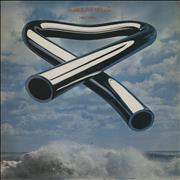 Click here for more info about ' - Tubular Bells - 4th'