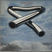 Click here for more info about 'Mike Oldfield - Tubular Bells - 3rd'
