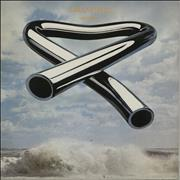 Click here for more info about 'Mike Oldfield - Tubular Bells - green/red label'