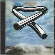 Click here for more info about 'Mike Oldfield - Tubular Bells - The 2009 Stereo Mixes'