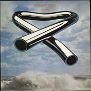 Click here for more info about 'Mike Oldfield - Tubular Bells'