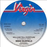 Click here for more info about 'Mike Oldfield - Willam Tell Overture'