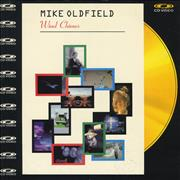 Click here for more info about 'Mike Oldfield - Wind Chimes'