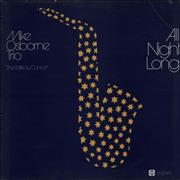Click here for more info about 'Mike Osborne - All Night Long'