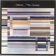 Click here for more info about 'Mike Osborne - Outback'