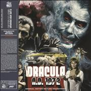 Click here for more info about 'Mike Vickers - Dracula A.D. 1972 (Original Motion Picture Soundtrack)'