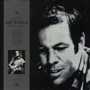 Click here for more info about 'Mike Wilhelm - Mean Ol' Frisco'