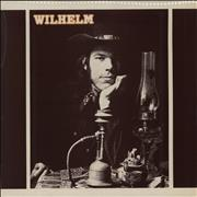 Click here for more info about 'Mike Wilhelm - Wilhelm'