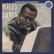 Click here for more info about 'Miles Davis - Ballads'