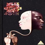 Click here for more info about 'Miles Davis - Bitches Brew - 40th Anniversary Edition'