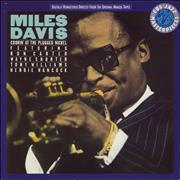 Click here for more info about 'Miles Davis - Cookin' At The Plugged Nickel'