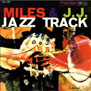Click here for more info about 'Jazz Track'