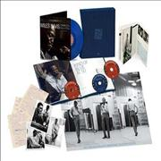 Click here for more info about 'Kind Of Blue: 50th Anniversary Collectors Edition'
