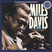 Click here for more info about 'Miles Davis - Live Miles'