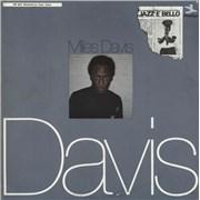 Click here for more info about 'Miles Davis - Miles Davis - Jazz È Bello'