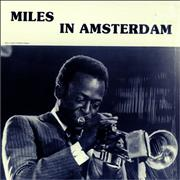 Click here for more info about 'Miles Davis - Miles In Amsterdam'