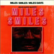 Click here for more info about 'Miles Smiles'