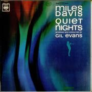 Click here for more info about 'Quiet Nights'
