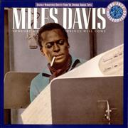 Miles Davis Someday My Prince Will Come Netherlands vinyl LP