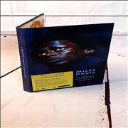 Click here for more info about 'Miles Davis - The Complete In A Silent Way Sessions'