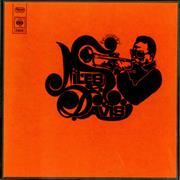 Miles Davis The Essential Miles Davis France vinyl box set