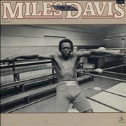 Click here for more info about 'Miles Davis - Tune Up'