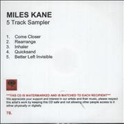 Click here for more info about '5 Track Sampler'